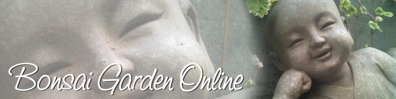 bonsai_banner.jpg